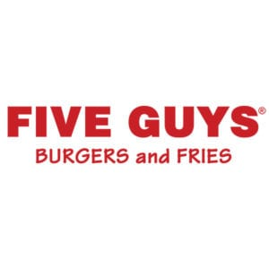 Low Carb Fast Food at Five Guys