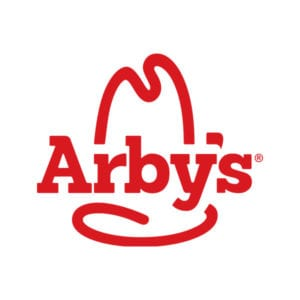 Low Carb Fast Food at Arby's