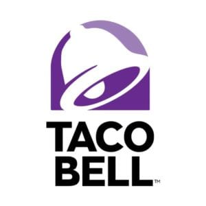 Low Carb Fast Food at Taco Bell