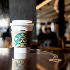 How to Order Keto at Starbucks