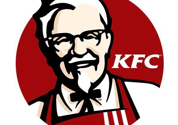 KFC on the Keto Diet
