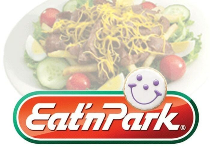 Keto on the Go: Low Carb Options at Eat'n Park