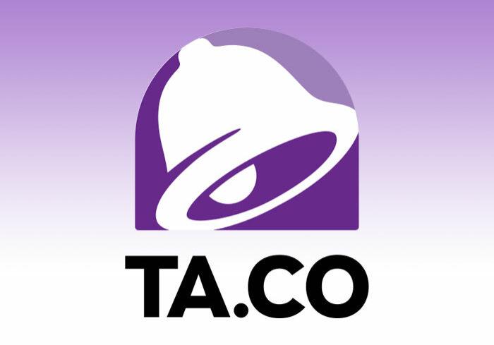 Keto Taco Bell Guide