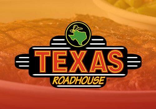 Keto Texas Roadhouse Guide