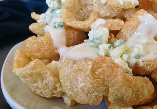 maytag-blue-cheese-pork-rinds