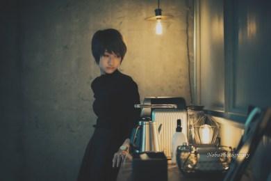 α7rⅡ-20171014-14004-Edit