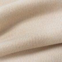 オーガニックコットン毛布(プロト)