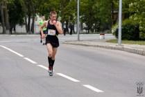 марафон (5)