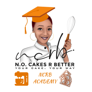 NCRB ACADEMY