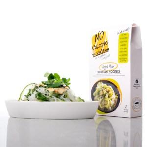 no-calorie-noodles-Angel-Hair