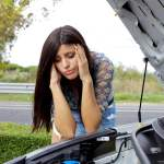 App Takes Stress Out Of Fixing Your Car Saves Money