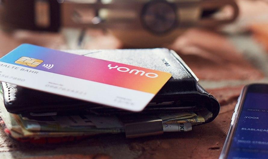 Was ich von yomo erwarte! (updated)