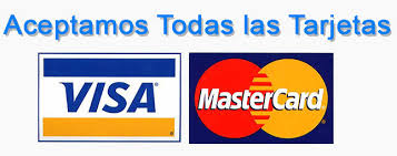 Cashless in Spanien – Update Mai 2017