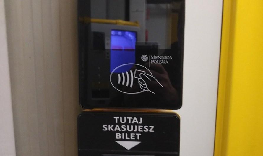 Nach Automatensprengungen: Rostocker Straßenbahn AG stellt Bargeldakzeptanz an Outdoor-Automaten ein