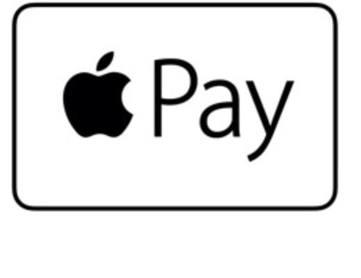 Endlich: Apple Pay in Deutschland gestartet