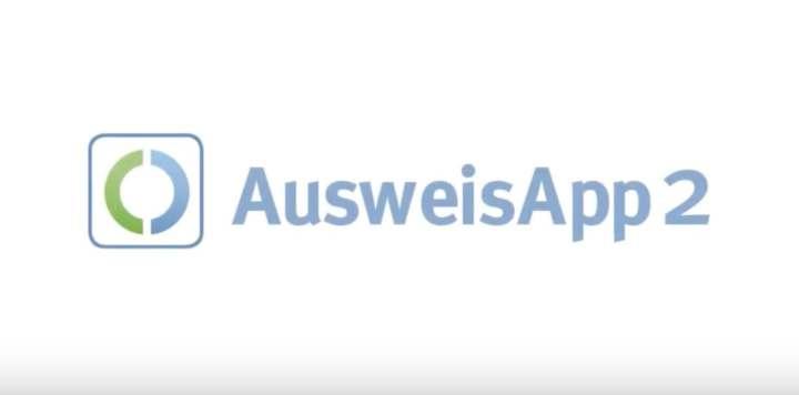 iOS 13.1 und AusweisApp2: Geht es jetzt endlich los mit eGovernment und eID?