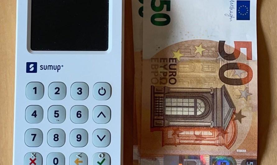 Verwirrende Preisangaben: Wissen mPOS-Anbieter überhaupt was sie da tun?