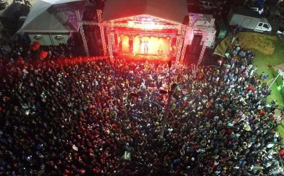 Festival de Maricá