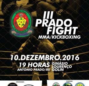 Prado Fight