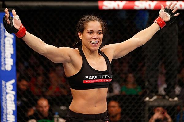 (Foto: MMA Weekly)
