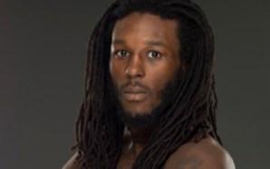 Conheça Desmond Green, nova aquisição do UFC
