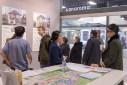 Windsor Real Estate Investment Open House A Huge Success