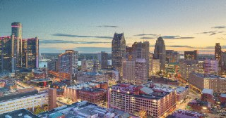 Toronto could be getting a direct train line to Detroit