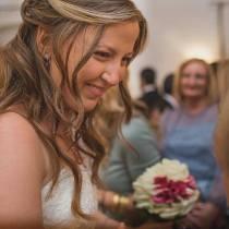 pati_gato_wedding_planner