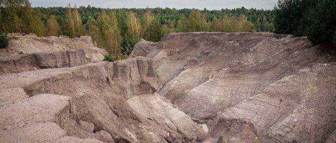 geopark-luk-muzakowa-formy-erozyjne-nadklad-wydobywczy