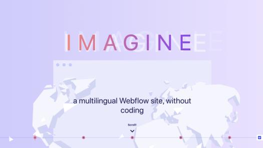 weglot-webflow