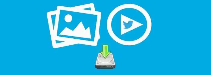 Twitter Gif Downloader 6