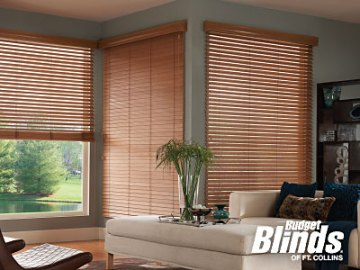 Up to 35% OFF Window Coverings