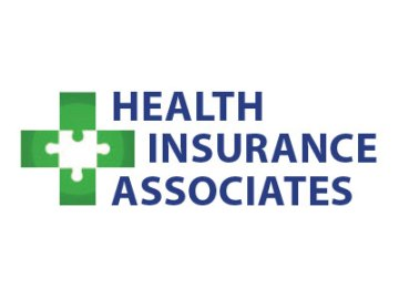 Confused about Health Insurance Options?