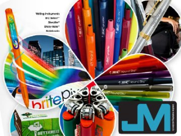 JM Creative Marketing