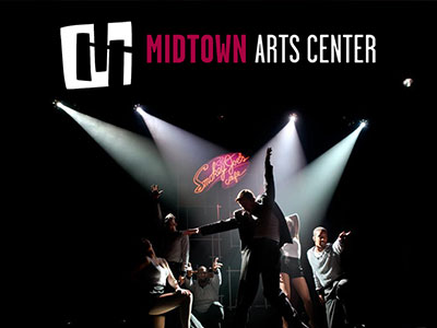 Midtown Arts Center Fort Collins