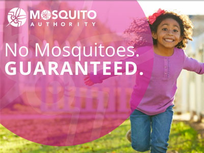 Mosquito Authority Fort Collins