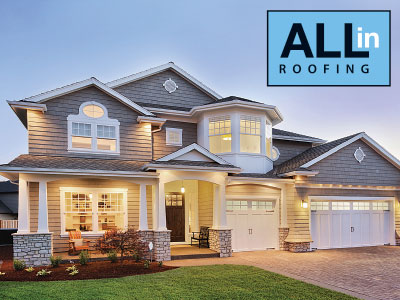 All In Roofing Fort Collins