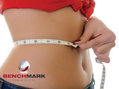 BenchMark Medical Group Windsor Fort Collins