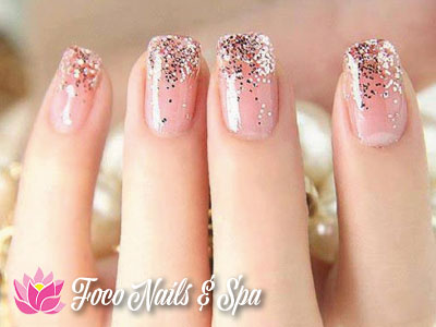 FoCo Nails & Spa in Fort Collins