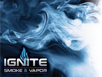 Ignite Smoke & Vapor Windsor, CO