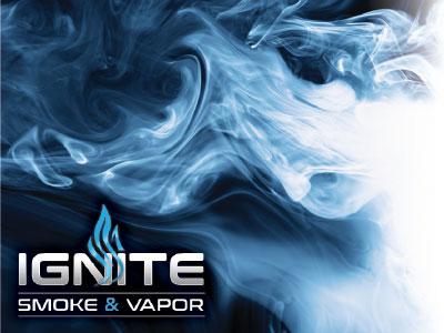 Ignite Smoke & Vapor Windsor, CO