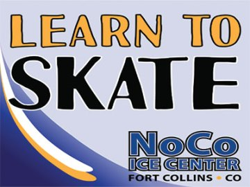 NoCo Ice Center Fort Collins