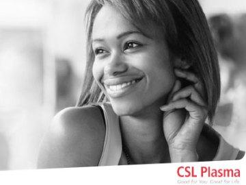 CSL Plasma in Fort Collins