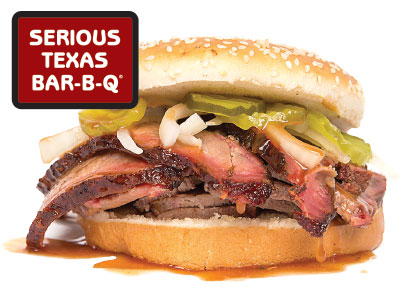 Serious Texas Bar-B-Q in Fort Collins and Loveland, CO