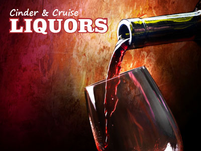 Cinder & Cruise Liquors in Windsor, CO