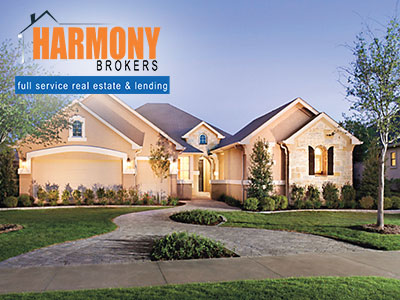 Harmony Brokers, Fort Collins, Loveland, Timnath, Greeley, Windsor & New Construction