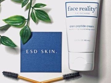 ESD Skin in Fort Collins, CO