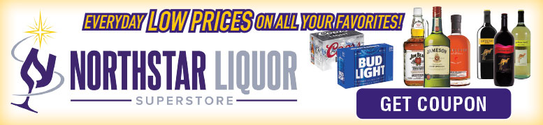 Get Coupons for Northstar Liquor Superstore in Johnstown, CO