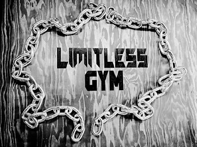Limitless Gym Fitness Classes in Loveland, NoCo