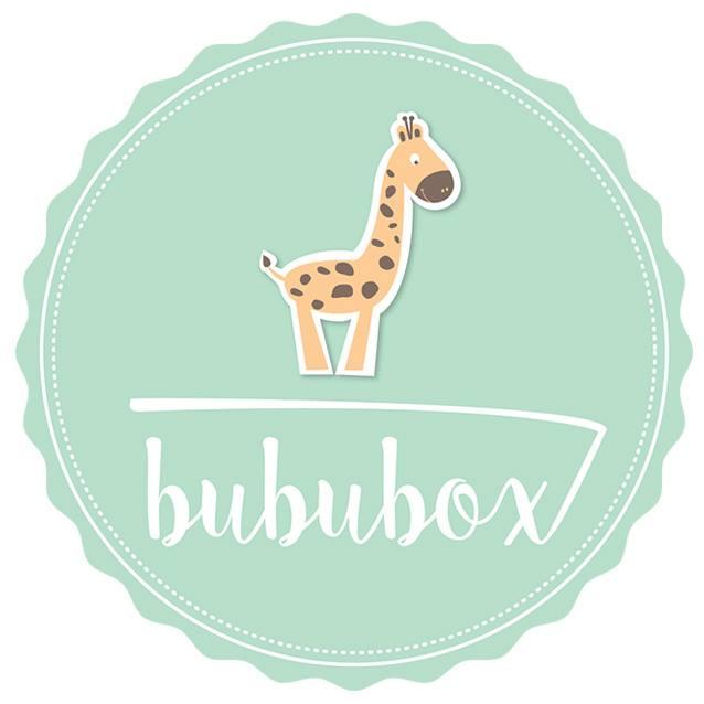 Quem não gosta de surpresas? - Bububox